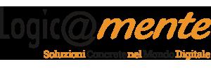Logicamente - Agenzia web marketing Forlì
