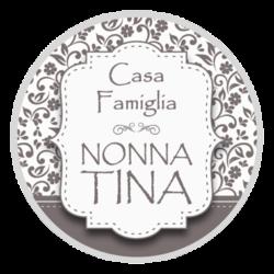Nonna-Tina